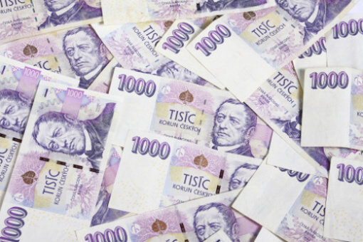 Půjčka 10000 ihned