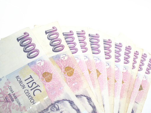 Půjčka na směnku na ruku