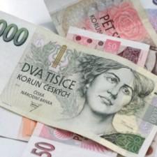 Půjčky bez registru potvrzení přijmu a poplatku předem