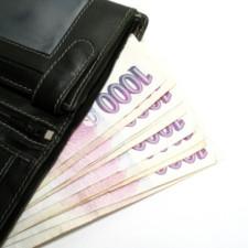 Půjčky od soukromých osob hned