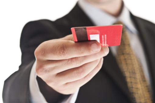 Rychlá půjčka: peníze ještě dnes
