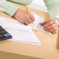 Rychlé půjčky do 5000 Kč