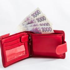 Tato půjčka vám umožní získat až 50000 Kč bez ověřování v registru dlužníků nebo v jiných registrech.