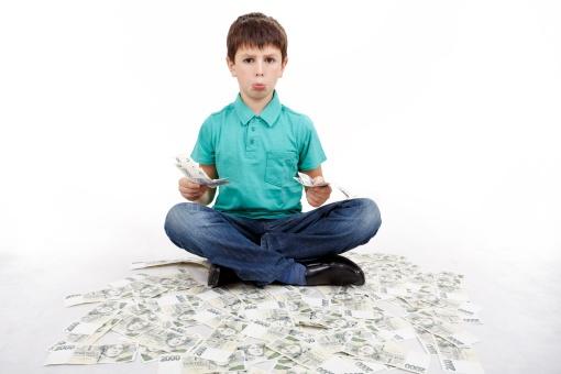 Naše nová půjčka vám umožní mít neustále k dispozici finanční rezervu ve výši až 25000 Kč.