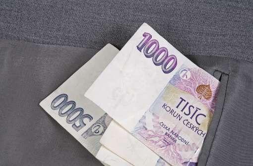 Rychlá online půjčka bez doložení příjmů