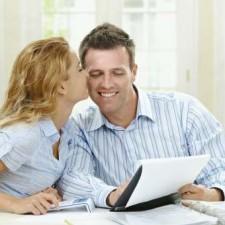 Naše okamžitá online půjčka do 10.000 Kč vám bude poskytnuta ihned