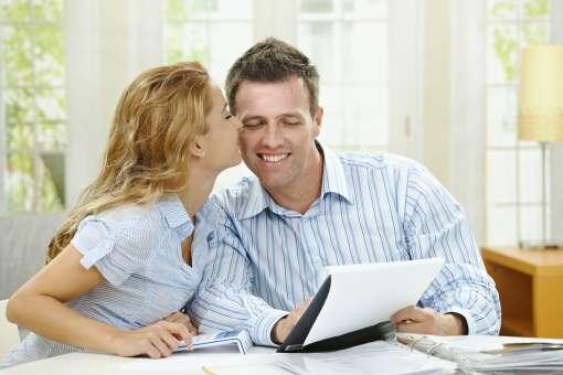 Okamžitá online půjčka 10.000 Kč ihned
