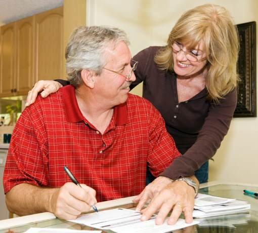 Typickým příkladem nebankovní půjčky bez potvrzení o příjmu jsou krátkodobé půjčky