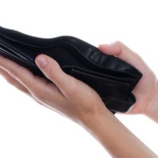 Půjčka v hotovosti na ruku Ostrava