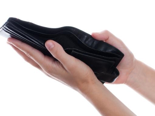 Firemní půjčky brno