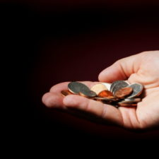 Půjčka v hotovosti do 90000 Kč, peníze dostanete i o víkendu a budou vám doručeny až k vám domů