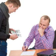 Půjčka bez doložení příjmu 30000 Kč (i pro podnikatele)