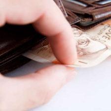 Zaručená půjčka do 30 000 Kč v hotovosti je nyní skoro zdarma.
