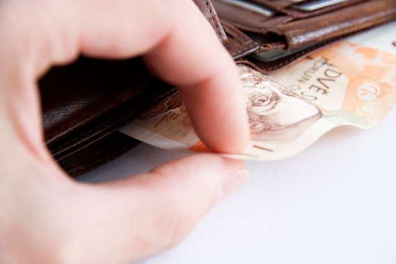 Zaručená půjčka do 16000 Kč v hotovosti je nyní zcela zdarma.
