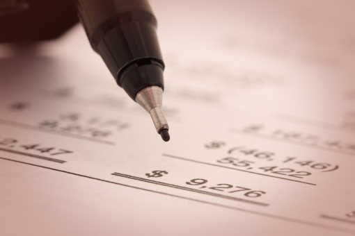 U této půjčky na směnku máte možnost získat peníze vhotovosti. O sjednání půjčky si můžete požádat přes internet.