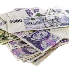 Půjčit si peníze v hotovosti na ruku, bez kontrolování registrů může být poměrně složité. Rychlé půjčky do 10 minut na účet v bance, nabízí mnoho nebankovních společností. Peníze můžete mít ještě dnes.